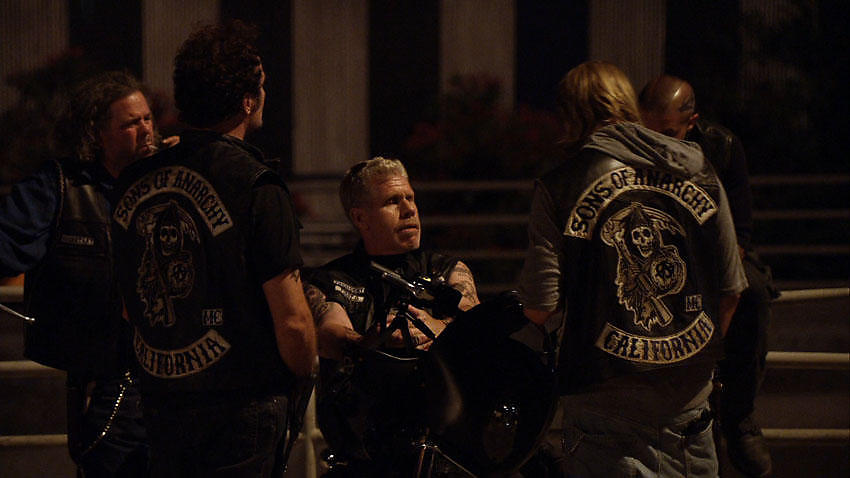Sons-Of-Anarchy_2_defaultbody