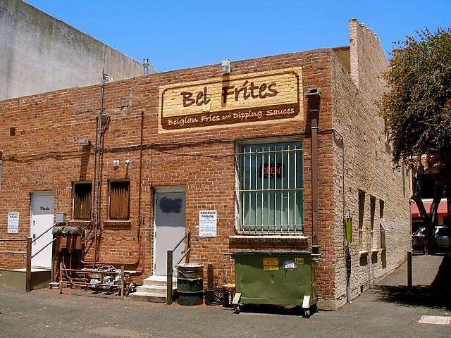 Le-Belge-aime-les-frites_1_defaultbody