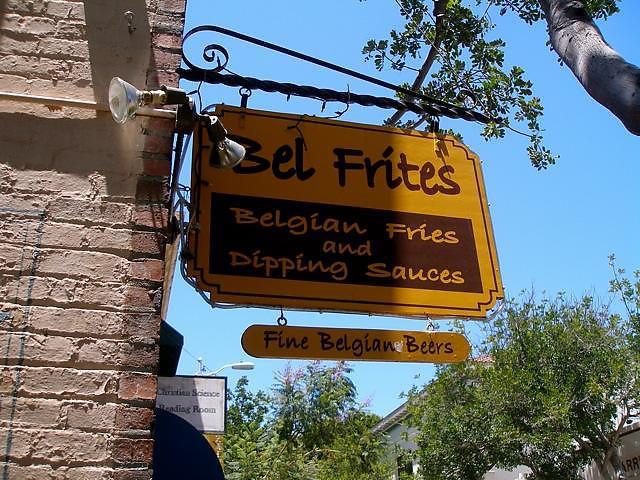 Le-Belge-aime-les-frites_2_defaultbody