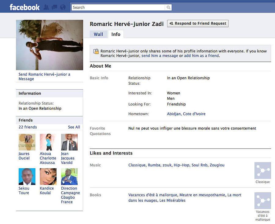 Le-monde-merveilleux-de-Facebook_defaultbody