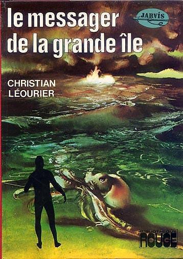 Bibliotheque-Rouge_1_defaultbody