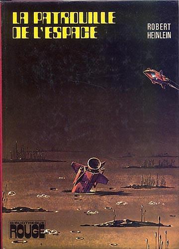 Bibliotheque-Rouge_3_defaultbody