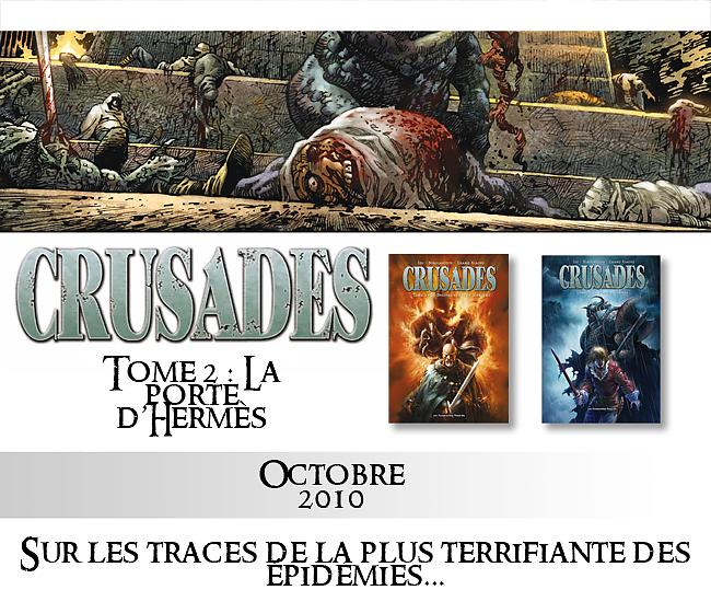 Crusades-promo-3-copie-copie_defaultbody