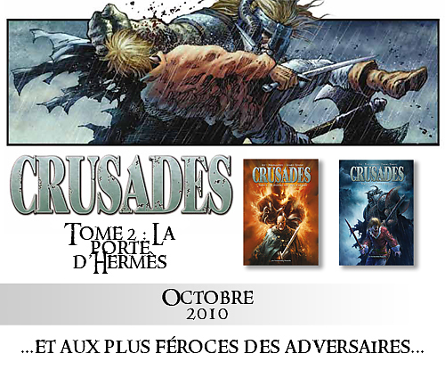 Crusades-promo1-copie_defaultbody