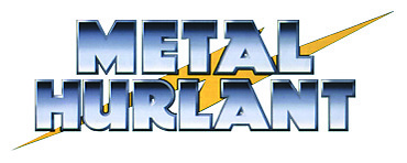 LOGO-Metal-Hurlant_defaultbody