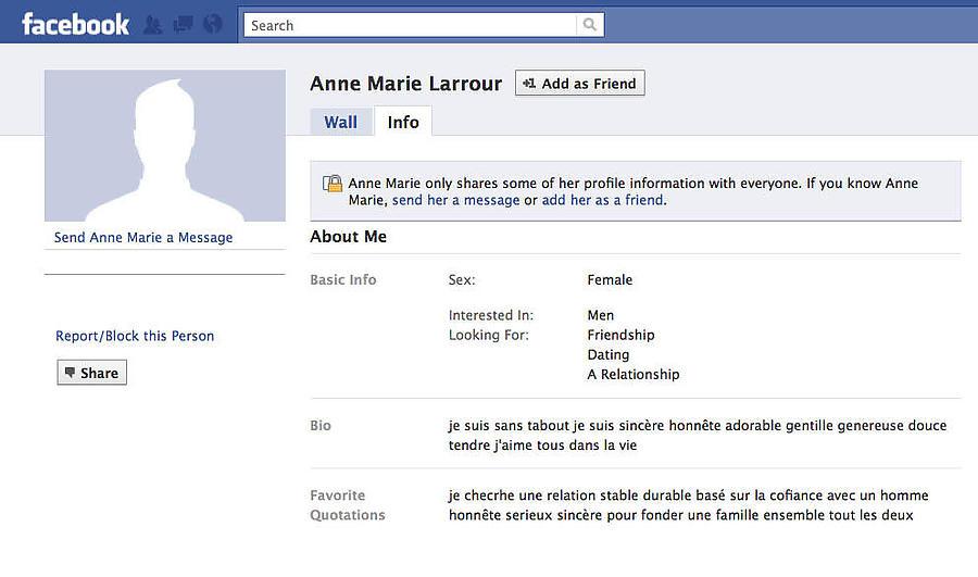 Le-Monde-Merveilleux-de-Facebook-2_defaultbody