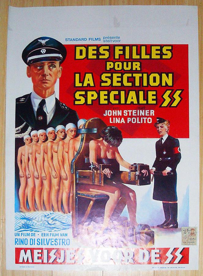 Des-Filles-Pour-La-section-Speciale-SS_defaultbody