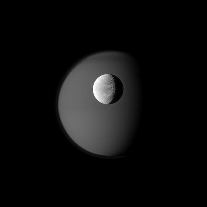 Saturne_2_defaultbody