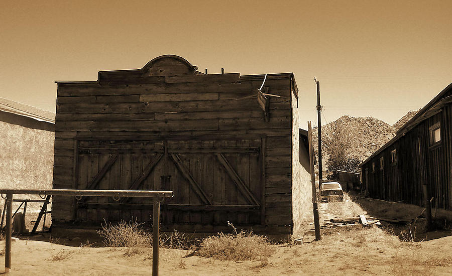 Pioneertown_5_defaultbody