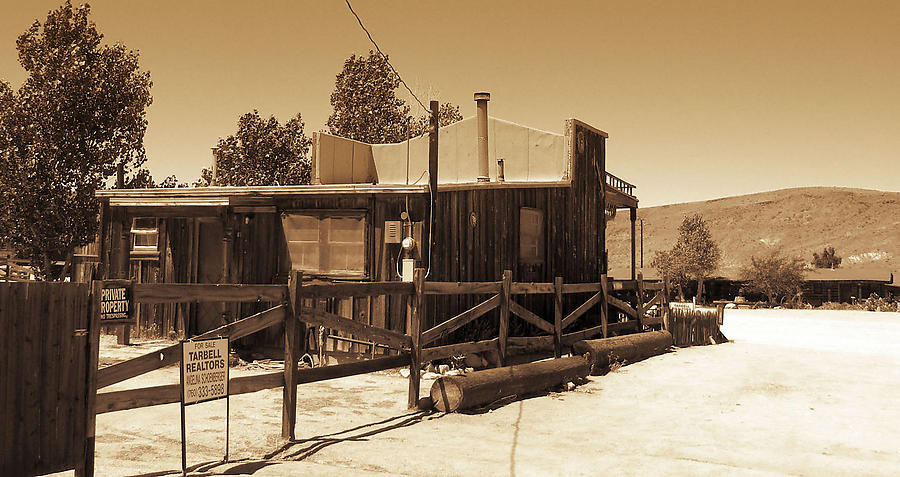 Pioneertown_defaultbody