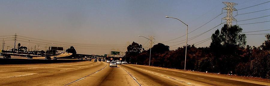 Los-Angeles_1_defaultbody