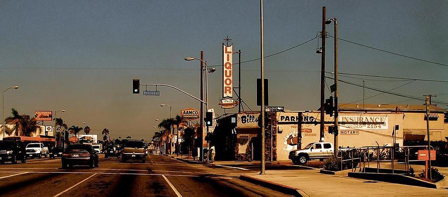 Los-Angeles_4_defaultbody
