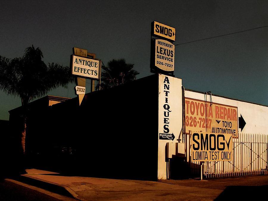 Los-Angeles_5_defaultbody