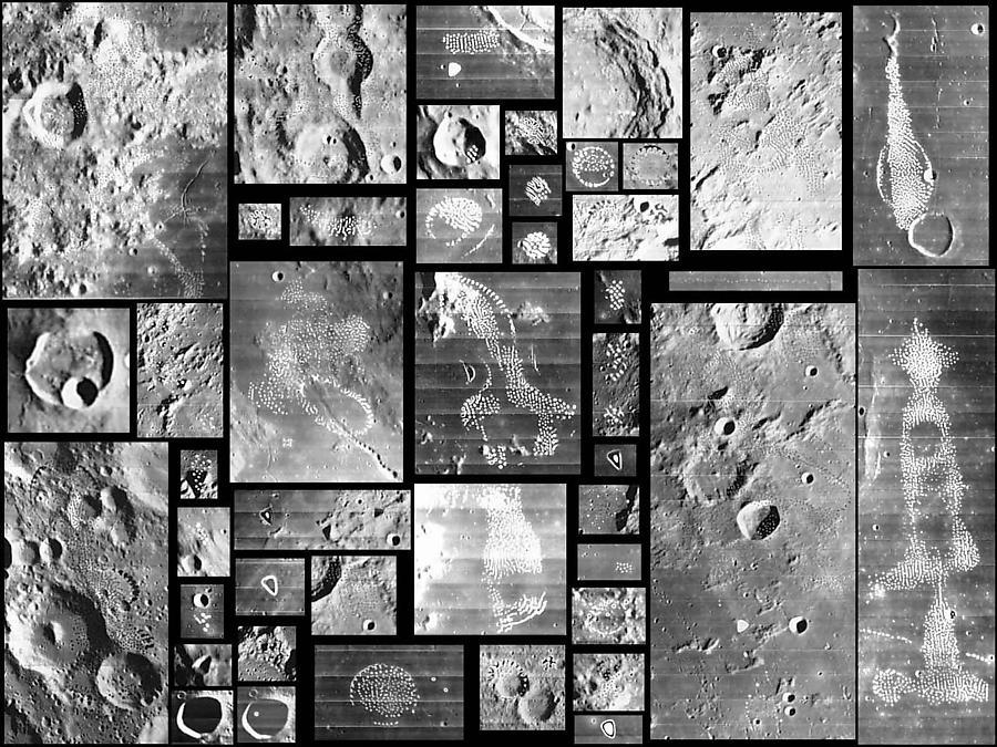 Structures-Sur-La-Lune_2_defaultbody