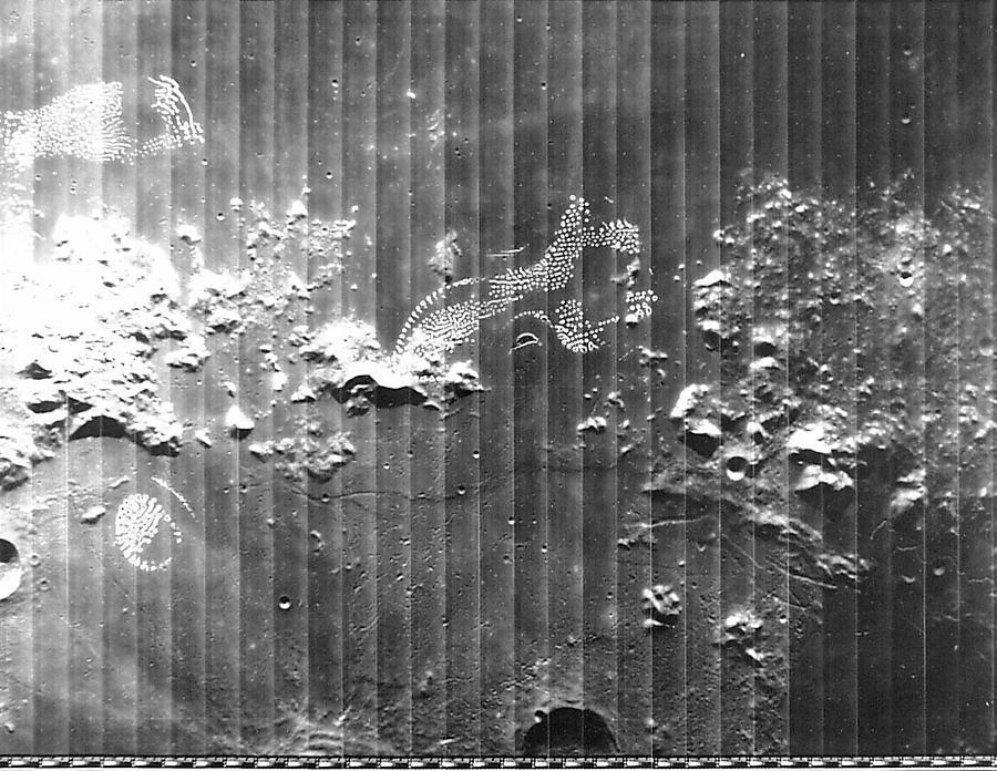 Structures-Sur-La-Lune_4_defaultbody