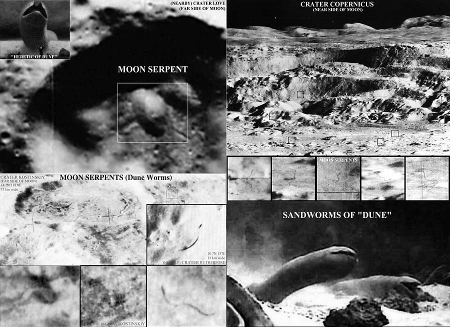 Structures-Sur-La-Lune_5_defaultbody