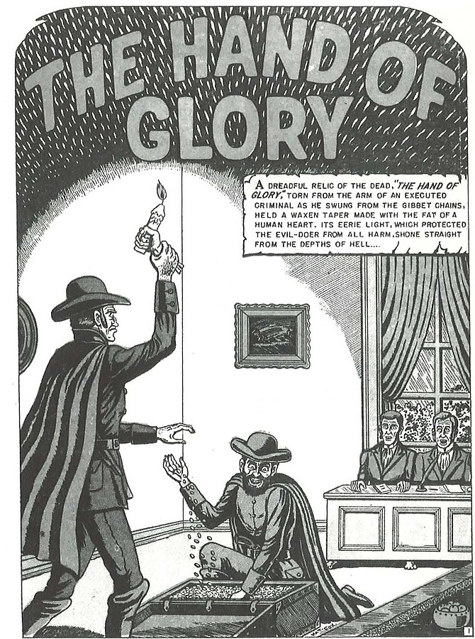 Hand-of-Glory_defaultbody