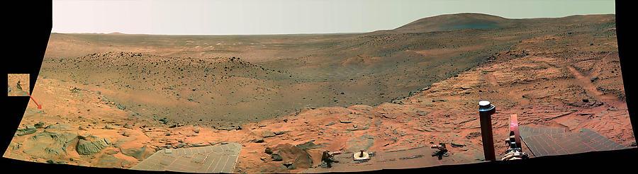 Life-On-Mars_1_defaultbody