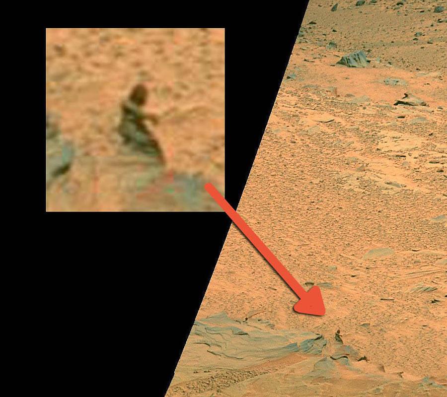 Life-On-Mars_defaultbody