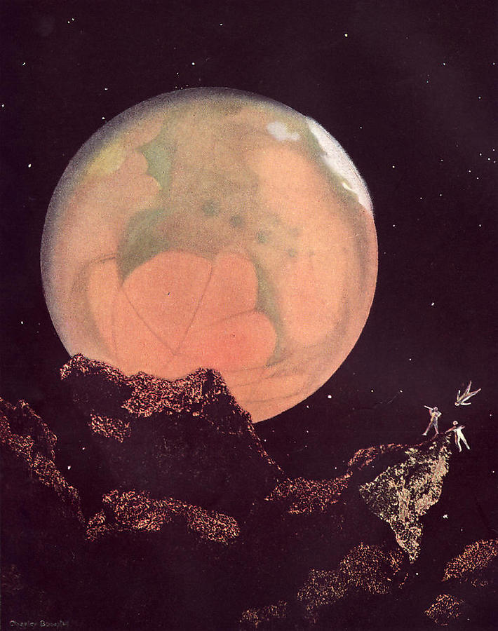 Chesley-Bonestell_2_defaultbody