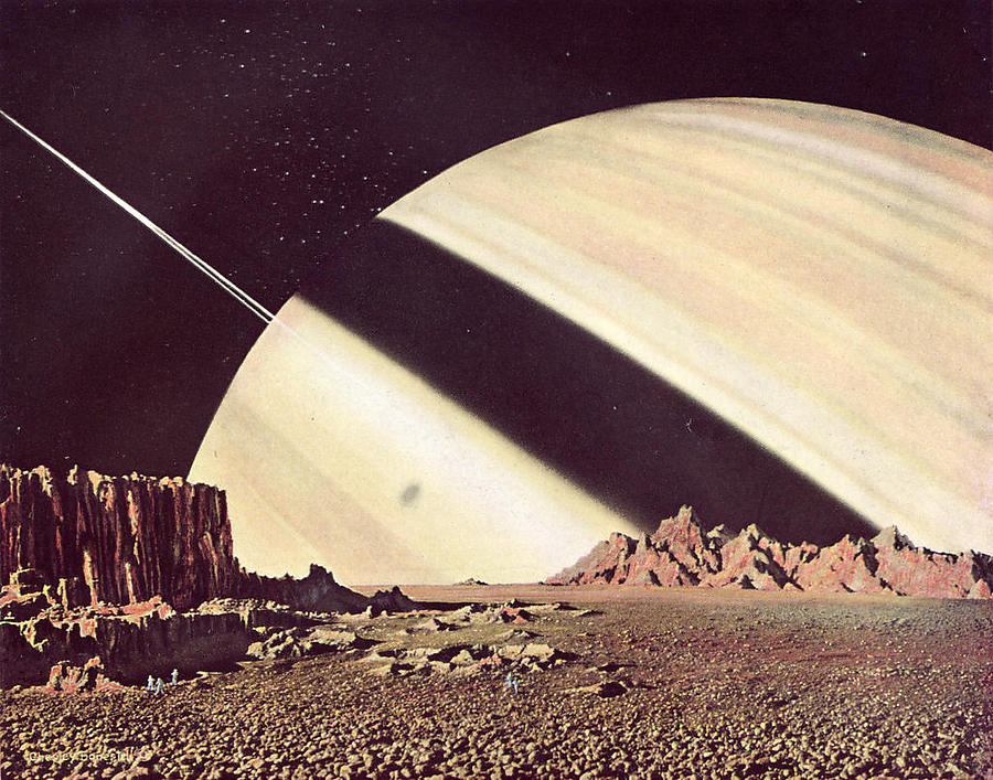 Chesley-Bonestell_4_defaultbody