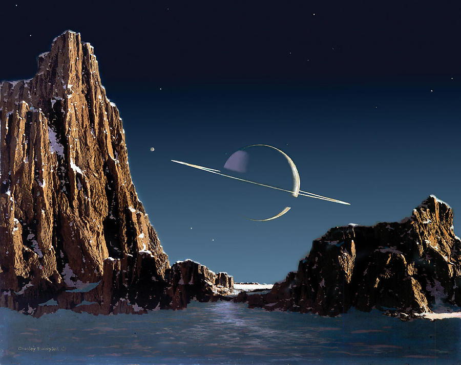 Chesley-Bonestell_defaultbody