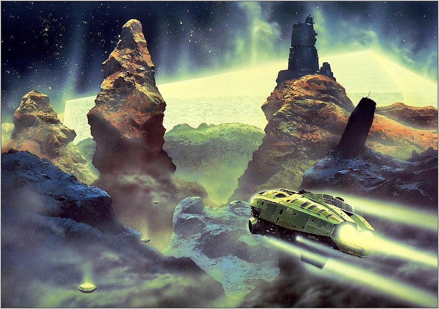 Chris-Foss-2_1_defaultbody