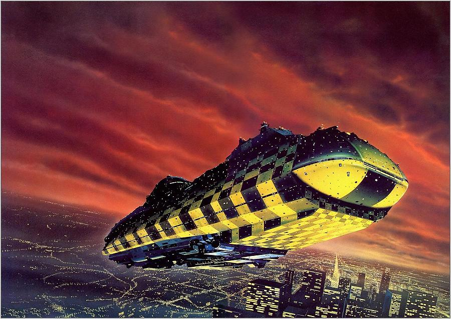 Chris-Foss-2_3_defaultbody