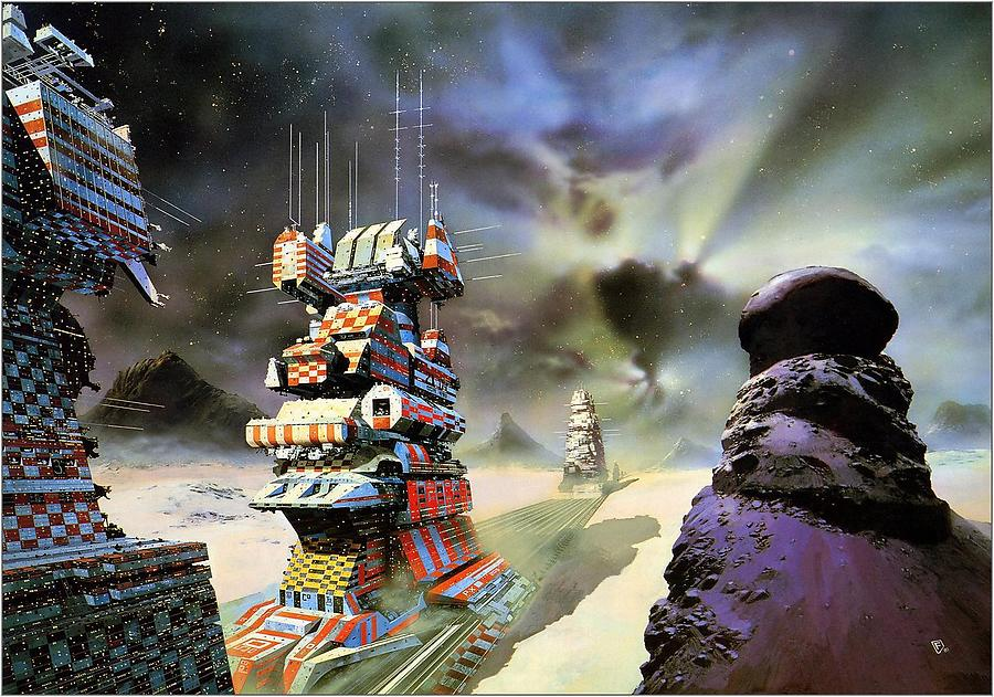 Chris-Foss-2_defaultbody
