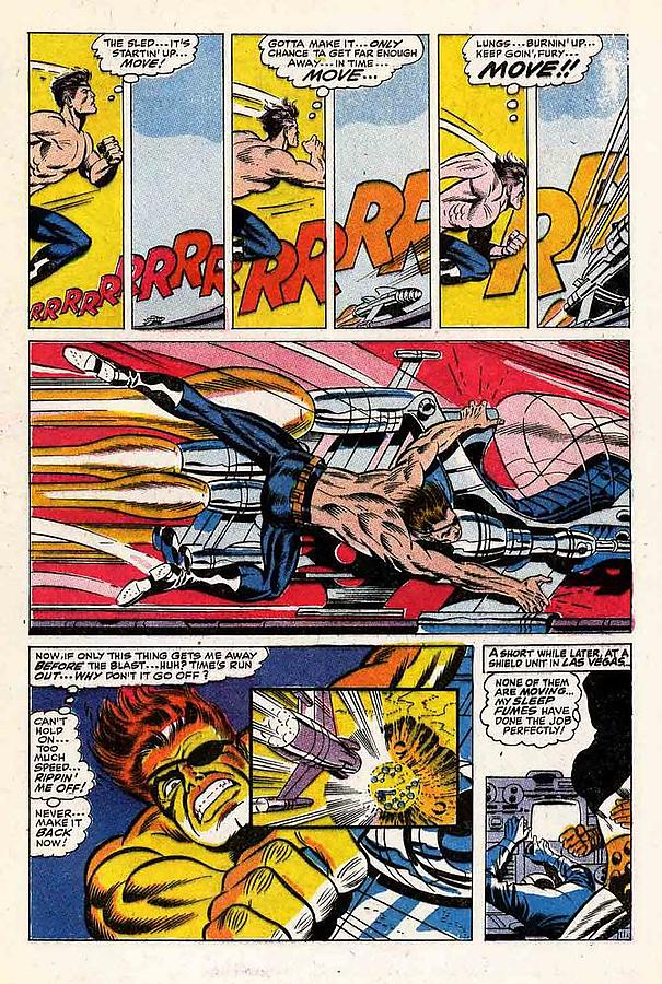 Nick-Fury-de-Steranko_4_defaultbody