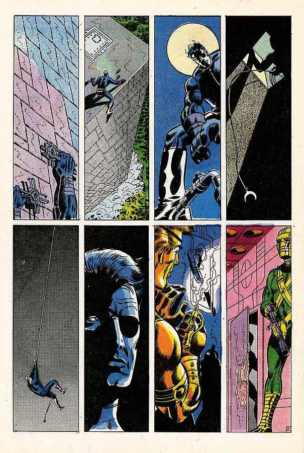 Nick-Fury-de-Steranko_defaultbody
