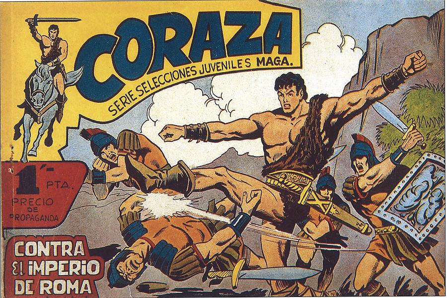 Coraza_defaultbody