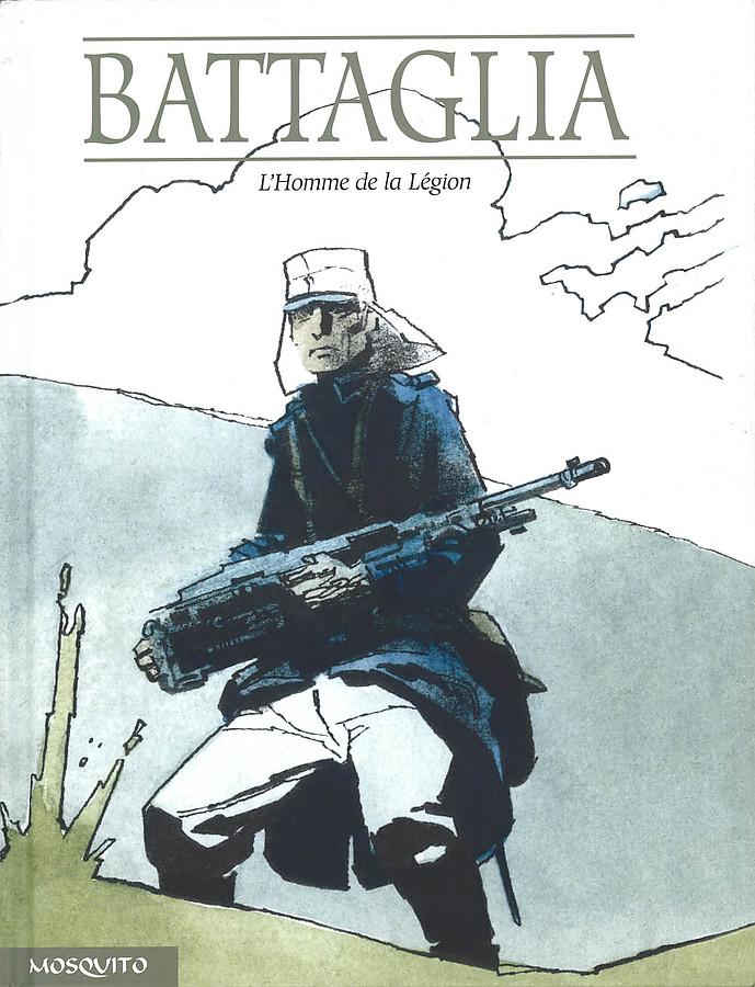 Battaglia-couv_defaultbody
