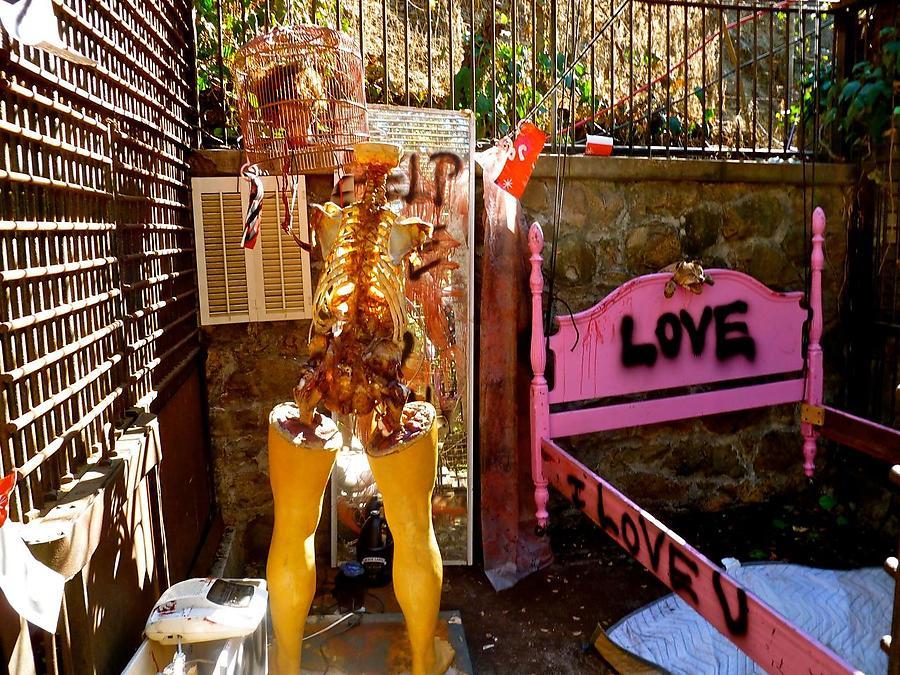 Halloween-2010_3_defaultbody