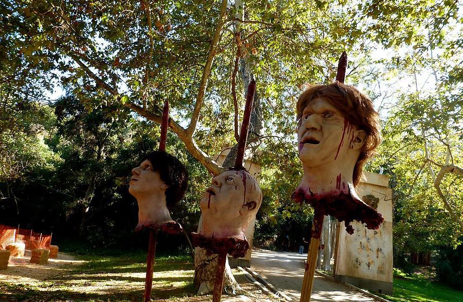 Halloween-2010_defaultbody