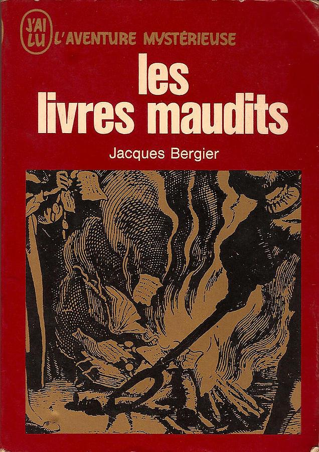 Les-Livres-Maudits_defaultbody