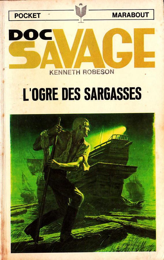 Doc-Savage_2_defaultbody