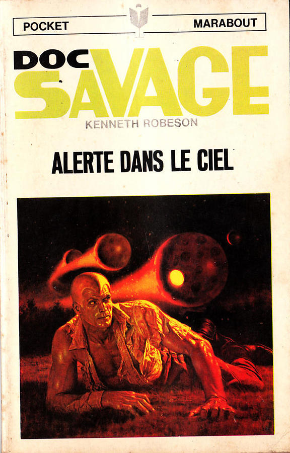 Doc-Savage_3_defaultbody