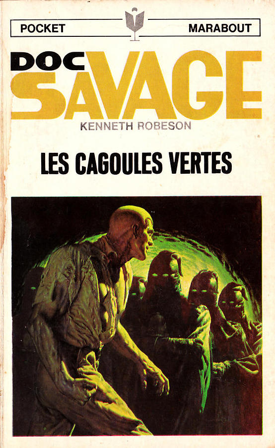 Doc-Savage_5_defaultbody