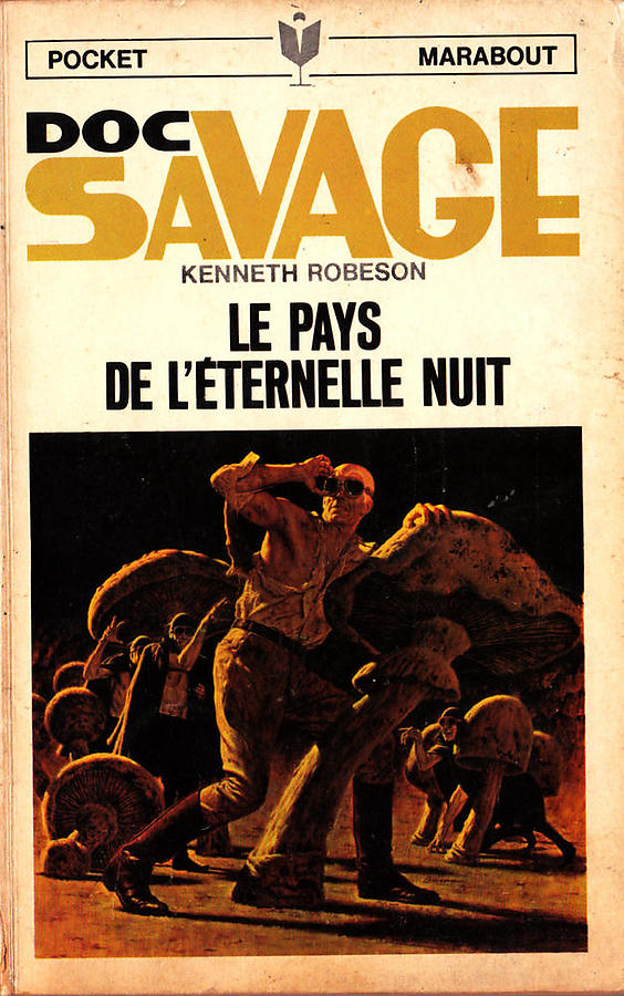 Doc-Savage_defaultbody