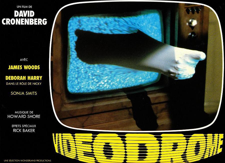 Videodrome_1_defaultbody