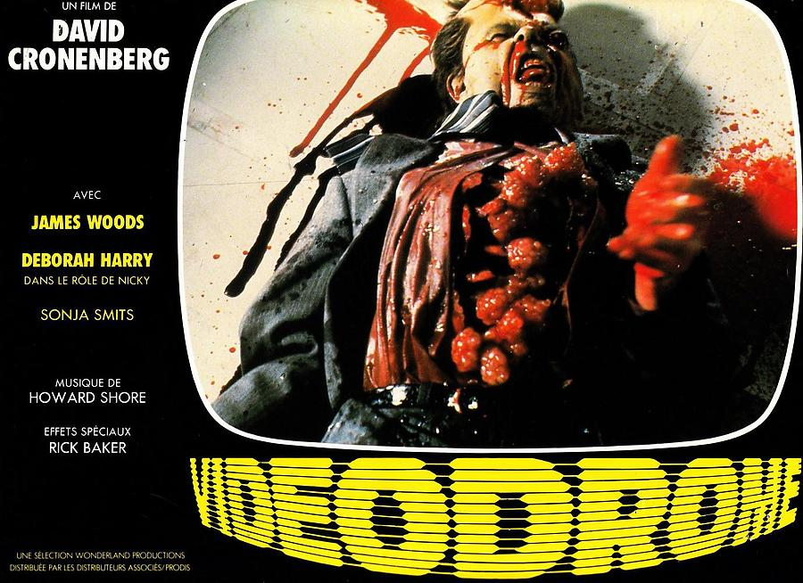 Videodrome_2_defaultbody