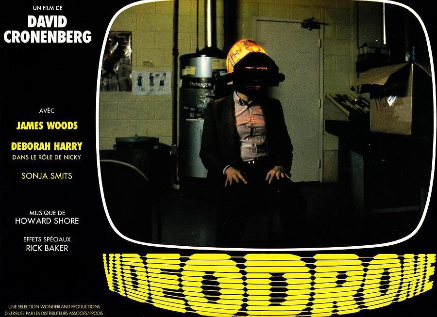 Videodrome_3_defaultbody