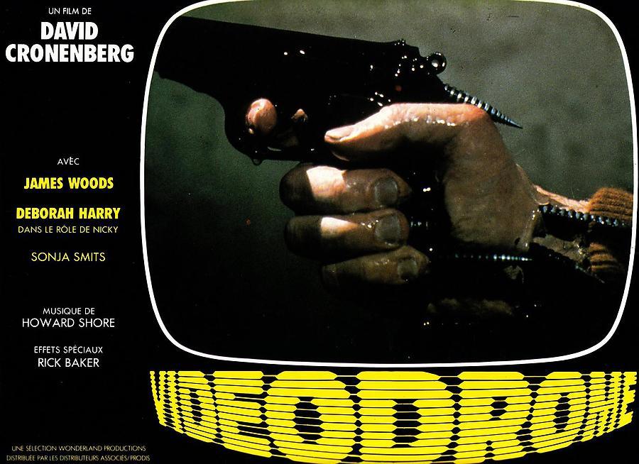 Videodrome_5_defaultbody
