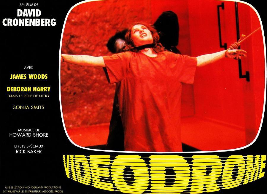 Videodrome_defaultbody