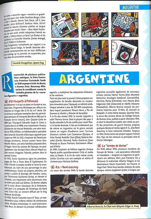 Argentine-5_defaultbody