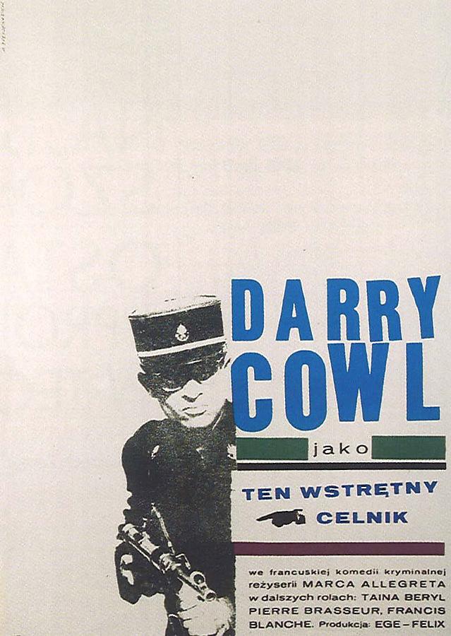 Darrycowl-3_defaultbody