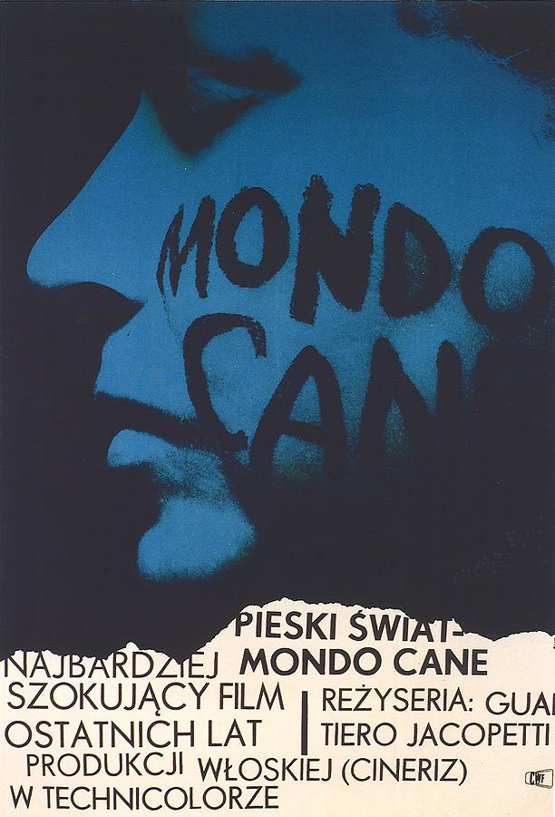 Mondocane-2_defaultbody