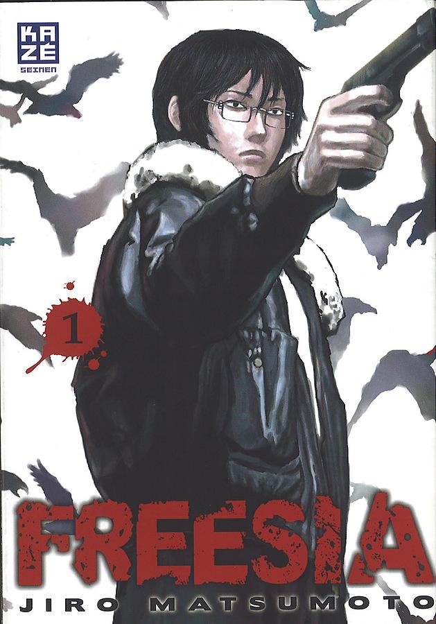 Freesia-couv-0_defaultbody