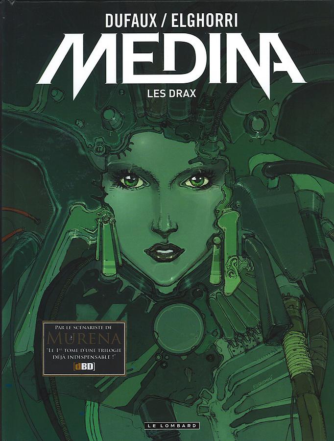 Medina-0_defaultbody